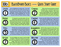2021 Bb-Quick-Start-Guide.png