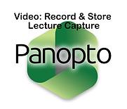 Panopto1.png