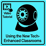Tech-Enhanced-Icon.png