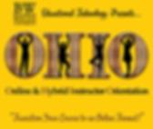 OHIO - Square.png