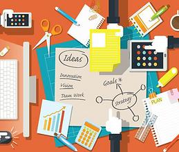 instructional-design.png