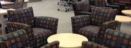 seating_and_tech-thumb-1.jpg
