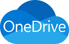 OneDrive4businessLogo.png