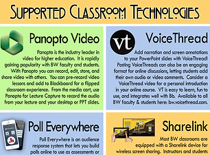 2020 Ed Tech Tools-CROP.png