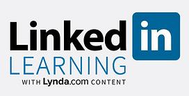 LinkedIn-Learning2.png