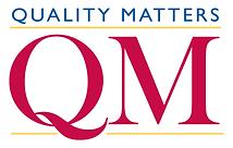 QM logo big.png