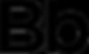 Blackboard-letters.png