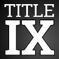 titleIX-1_0_0.png