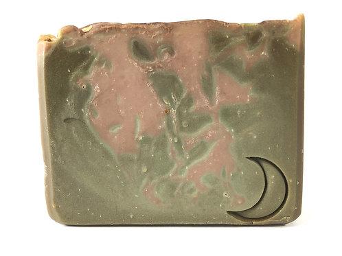 The Hunter Artisan Soap by House of Korē