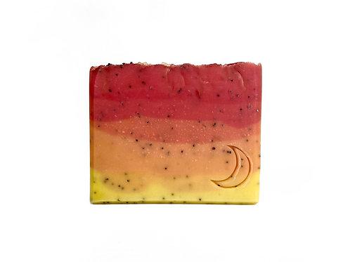 Poppyfields Artisan Soap by House of Korē