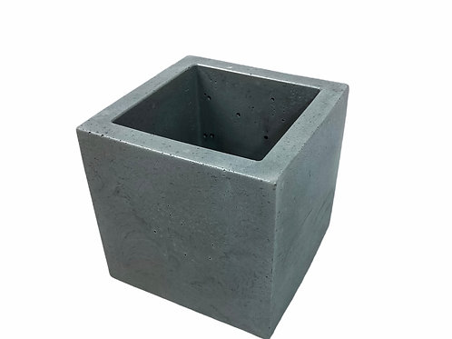 Square Planters by Known Goods