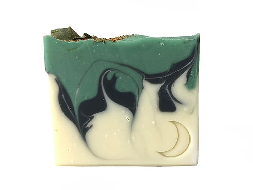 Eucalyptus Artisan Soap by House of Korē