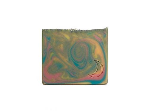 Inner Beauty Artisan Soap by House of Korē