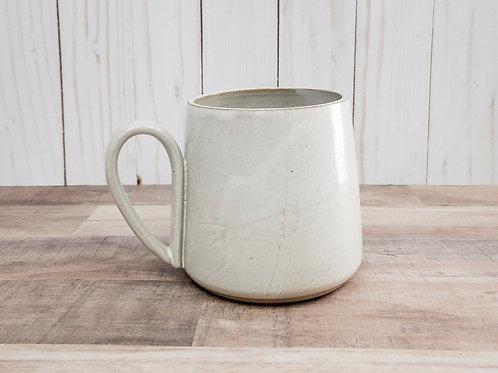 Subtle Splatters Mug