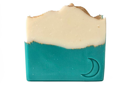 Bora Bora Artisan Soap by House of Korē