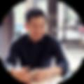 jonthan_ng.png