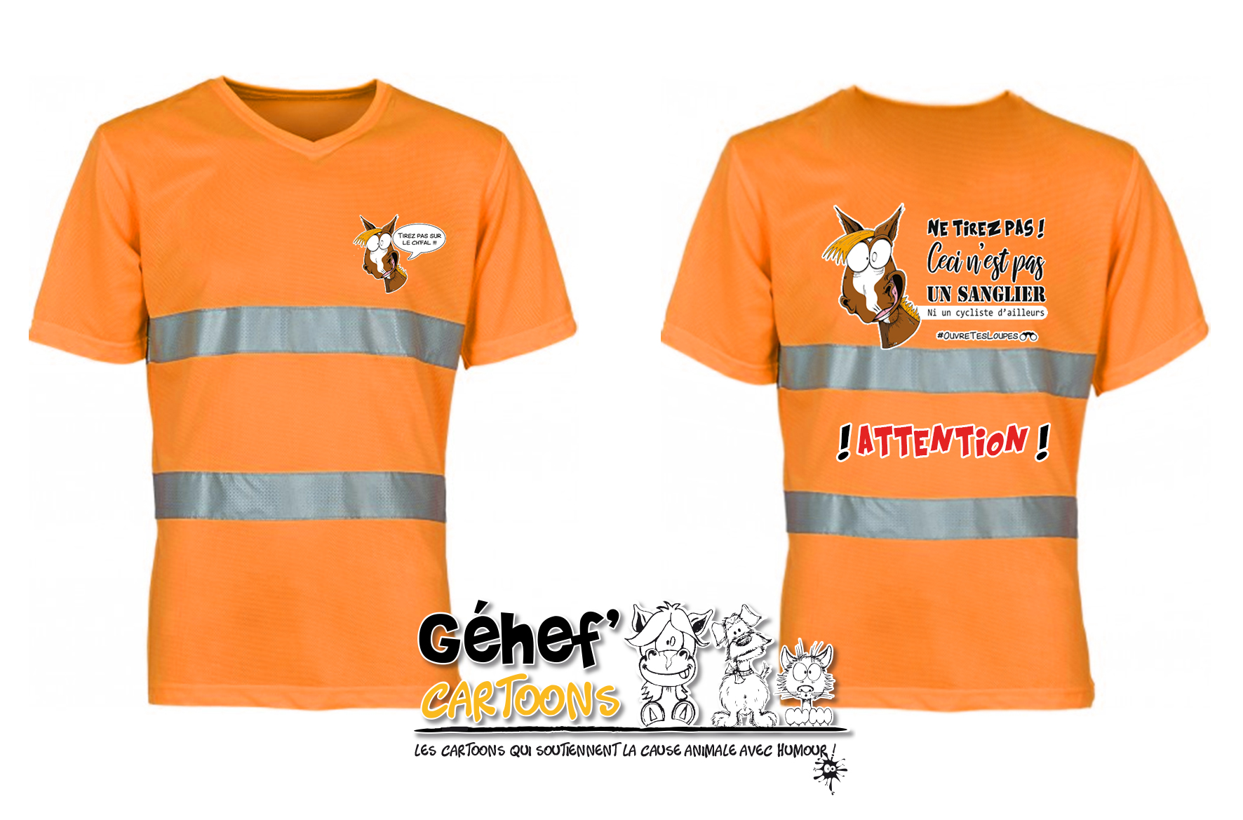 tee-HVJ910-orange-tirezpaschfal