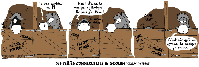 ©Géhef'-WEB-SITE--ca-creuse