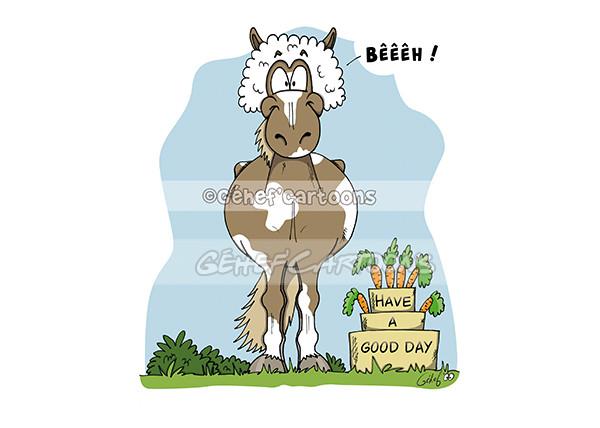 cheval-mouton-equichance.jpg
