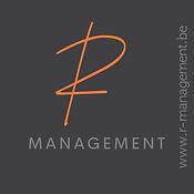rmanagement 209771856_1949688118532220_6631532621420607167_n.png