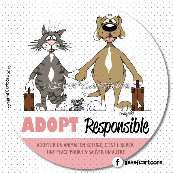 web-Adopt-responsible-STICKER