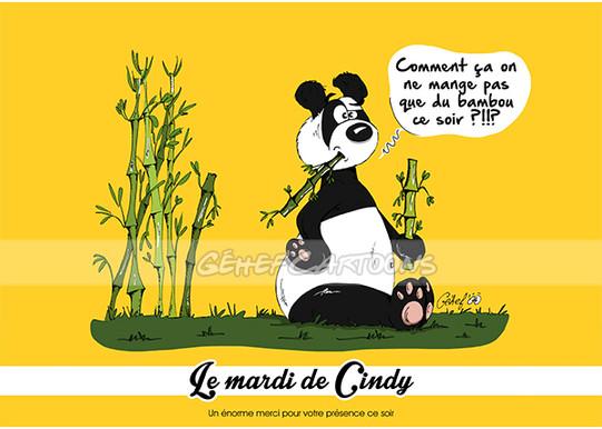 Panda-Cindy.jpg