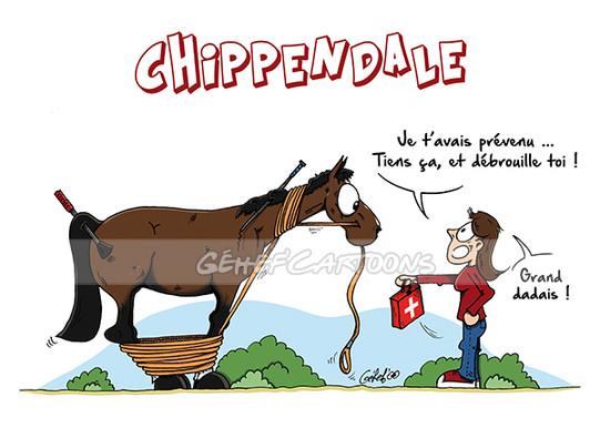 Chippendale.jpg