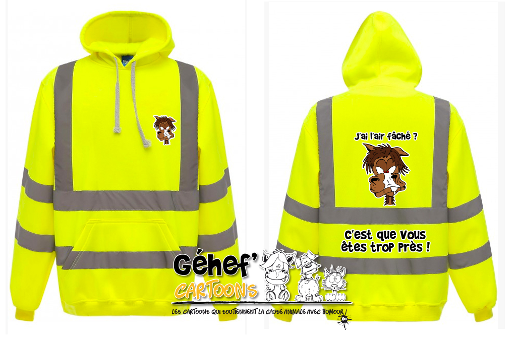 sweat-HVK05-jaune-distances