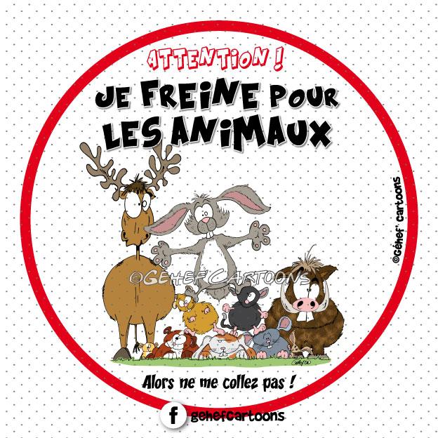 web-je-freine-pour-les-animaux-dessin-RO