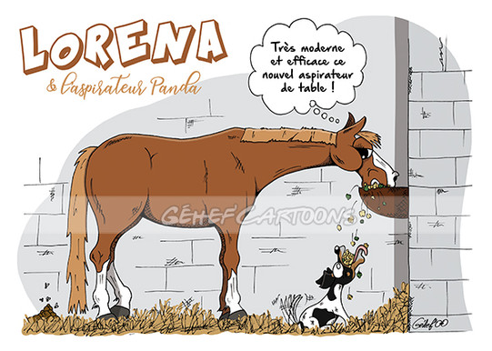Lorena-et-Panda.jpg