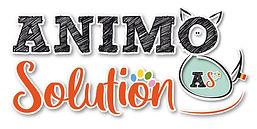 web-logo-animo-solution-2021-AVRIL.jpg
