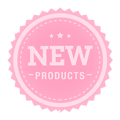 New%2520Products_edited_edited.png