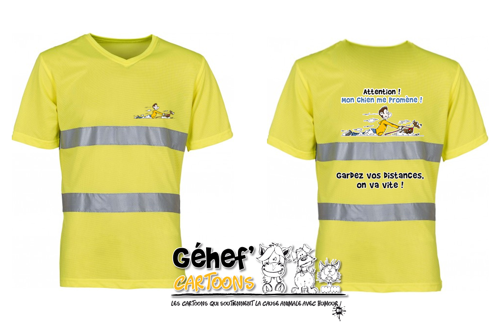 tee-HVJ910-jaune-promenadechien