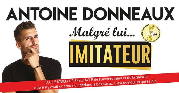 Antoine affiche.jpg