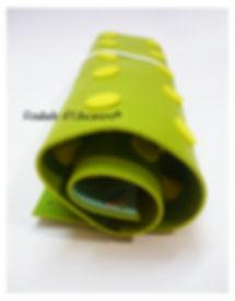 web-educanimo-vert-jaune-3-roulade.jpg