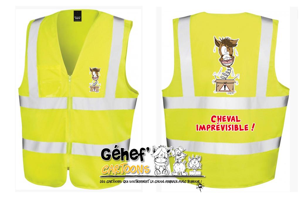 gilet-unisex-R202X-jaune-imprevisible