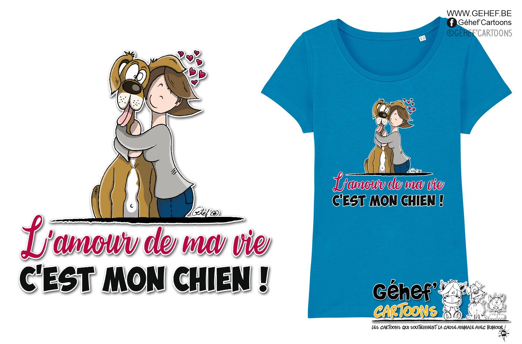web-teeshirt-w-017---amour-de-ma-vie-CHI