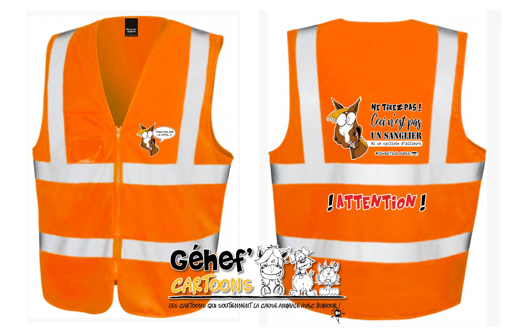 gilet-unisex-R202X-orange-tirezpaschfal.