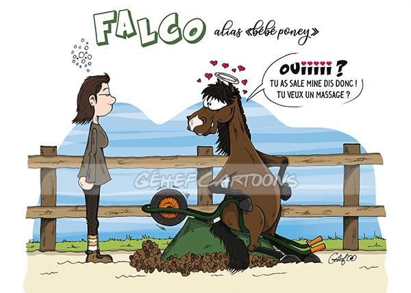 Falco-et-Lucie.jpg