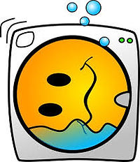 machine_à_laver.jpg