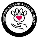 web-pictogramme-solidaire-animaux-12-202