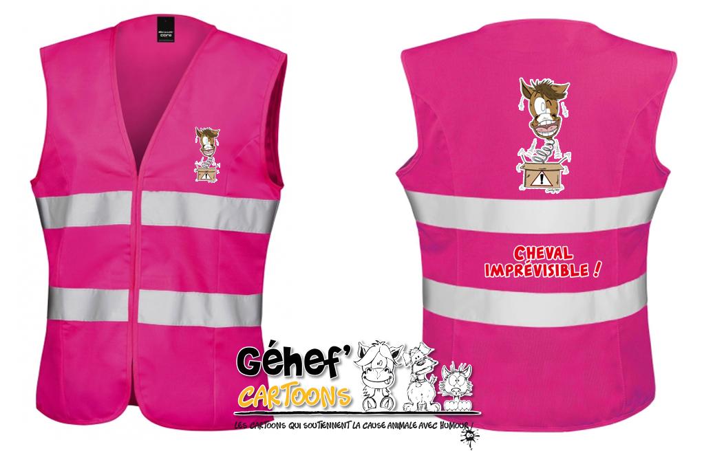 gilet-femme-R334F-rose-imprevisible