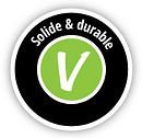web-label-solide-et-durable.jpg
