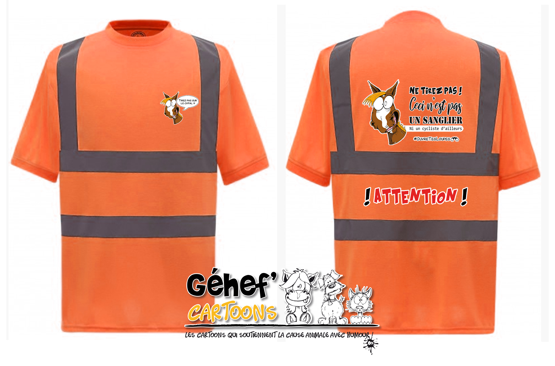 tee-HVJ410-orange-tirezpaschfal