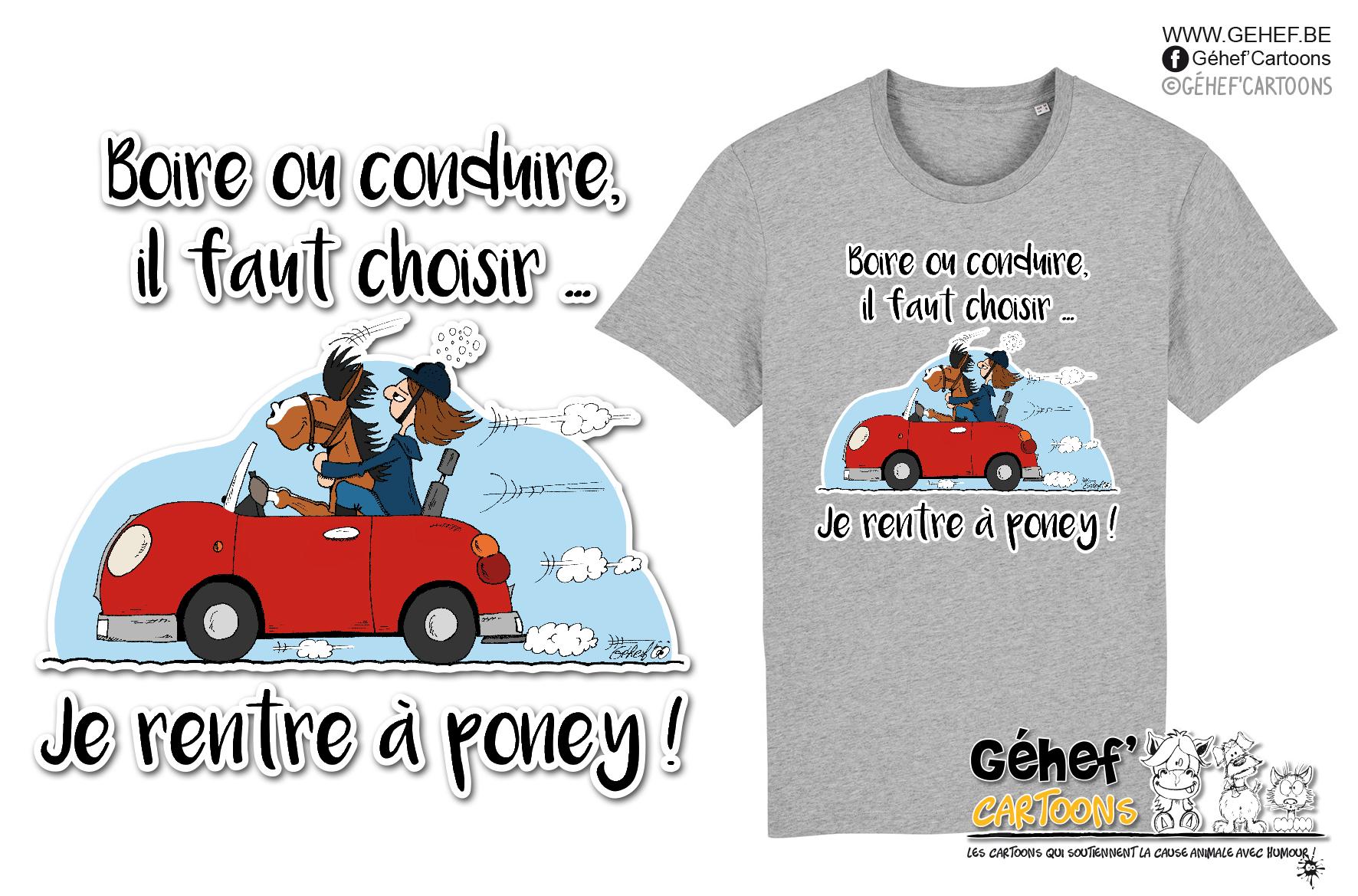 web-teeshirt-u-755---Boireouconduire
