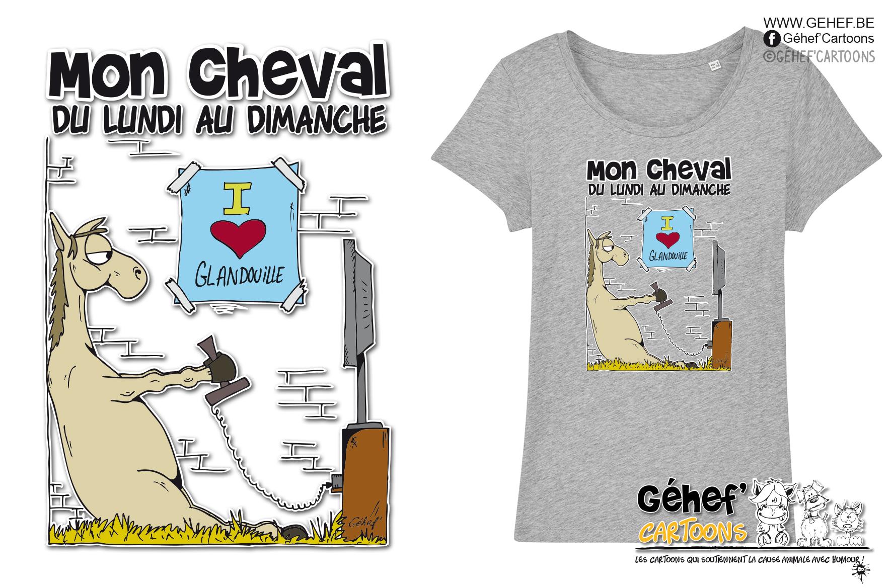 web-teeshirt-w-017---Glandouille