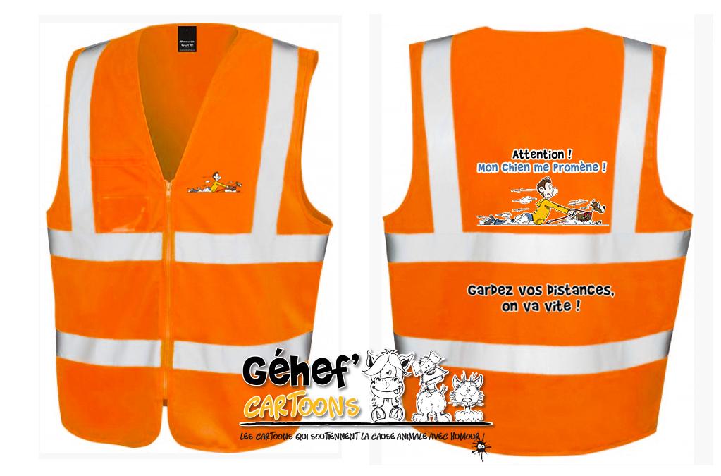 gilet-unisex-R202X-orange-promenadechien