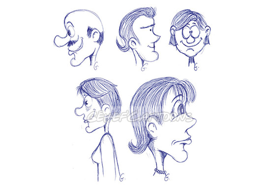 Croquis-personnages.jpg