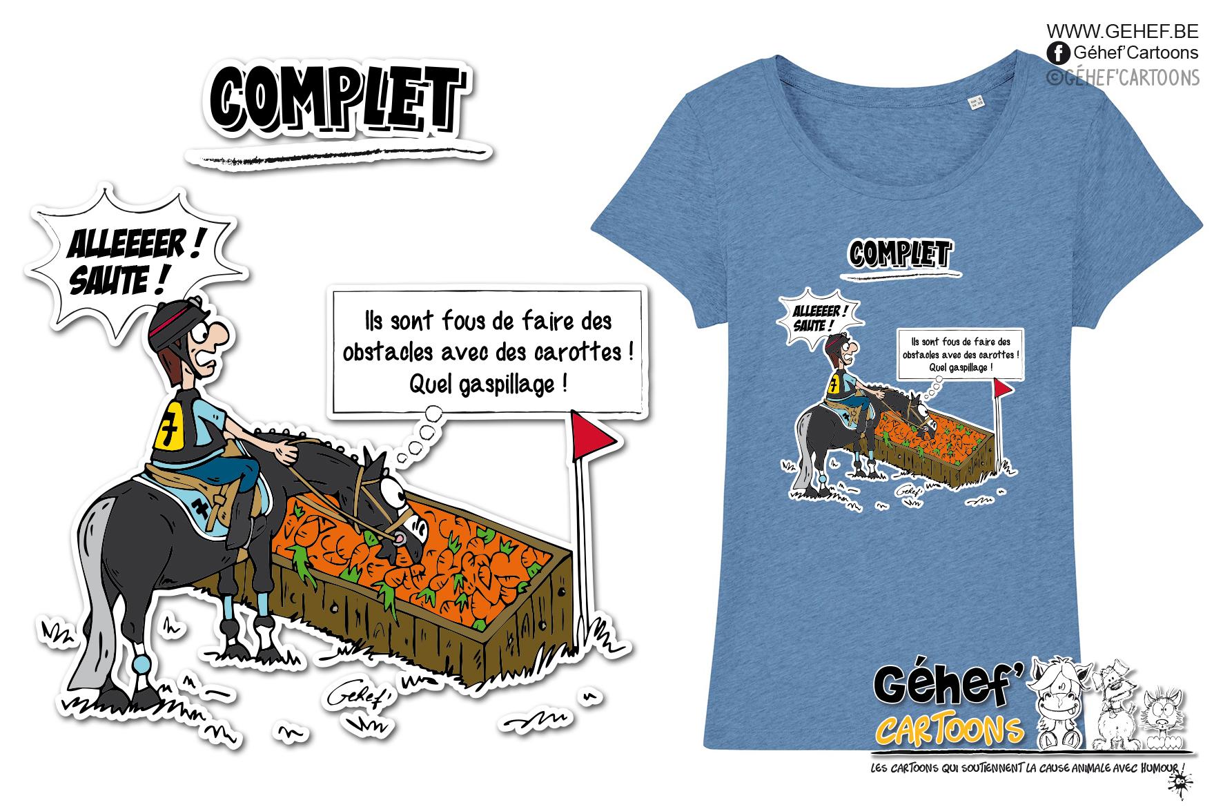 web-teeshirt-w-017---TFK-complet