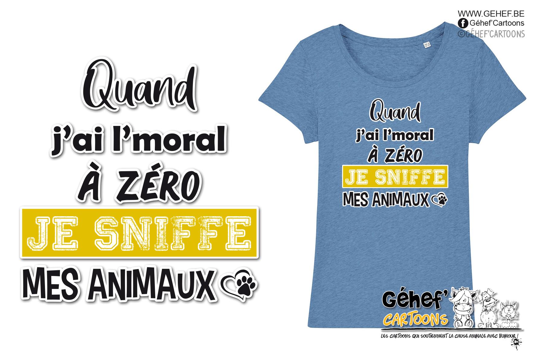 web-teeshirt-w-017---Sniffemesanimaux
